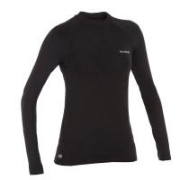 Baju Renang selancar Surfing T-Shirt lengan panjang anti uv wanita