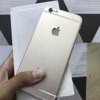 Iphone 6 16gb iBox fulset
