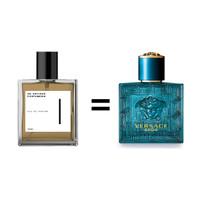 Insipired perfume Versace EROS by De Artisan perfumerie