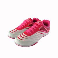 Sepatu Wanita Record Belosta