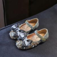 Flat Shoes CHERISH sepatu anak perempuan import