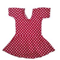 Baju Renang Anak Bayi Perempuan Model Rok Motif Usia 1-4 Tahun