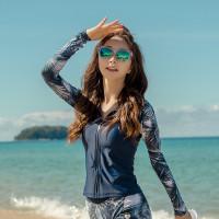 Baju Renang Wanita ✅Atasan Saja✅ Baju Pantai Wanita SH02