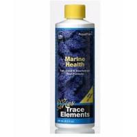 Aquapharm Reef Trace Element 250 ml - Marine Health Coral Ikan Reef