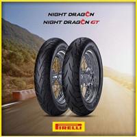 ban motor Tiger PIRELLI NIGHT DRAGON UK 130/70-18 IMPORT
