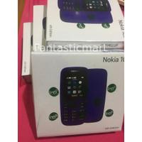 Nokia 105 2019 grs TAM