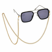 READY Mask Chain Mask Necklace / Masker Lanyard / Rantai Masker / Kait