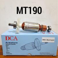 Armatur DCA MT190/Angker gurinda MT190/MT191/MT192