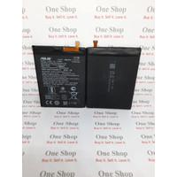 batre batrai baterai Asus zenfone 3 max 5,2 max plus m1 zc520tl