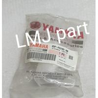 BANDUL JALU STANG BYSON ORI YGP 45P-F6246-00
