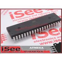 ATMEGA8535-16PU atmega 8535-16PU