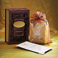 Kopi Luwak Authentic Arabica 150 Gr-YS04