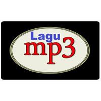 Domain Lagu MP3