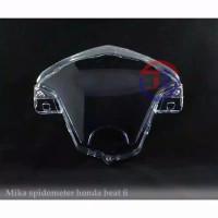 Mika Kaca Speedometer Honda Beat FI 2012 2013 2014 2015 2016