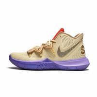 Sepatu Basket Nike Kyrie 5 IKHET