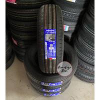 Ban Bridgestone Turanza T005A 205 65 16 Innova Reborn