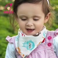 Handuk Liur Karakter Slabber Bayi Celemek Bayi Murah Celemek Bayi Impo