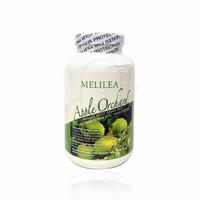 Melilea Apple Orchard 400gr Original