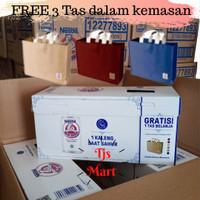 Nestle Bear Brand 189 ml x 30pcs // 1 Karton - Jakarta