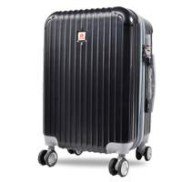 Tas Koper Hardcase Fiber Polo Team Cabin Size 20 inch - Concept 001
