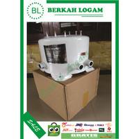 Tangki Tabung Pompa Air Sanyo PH 100/101 Otomatis Mesin (Lokal)