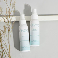 Chava Facemist 100ml by Chaiza