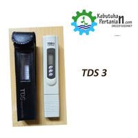 TDS 3