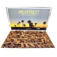 Kurma Palm Frutt Tangkai 5kg - Palm Fruit Tangkai - Tunisia