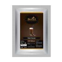 Denali Dark Cocoa Powder