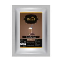 Denali Cocoa Signature Powder