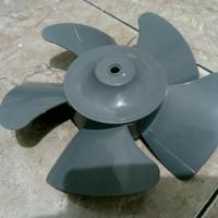 Baling baling Exhaust Maspion 8 orisinil