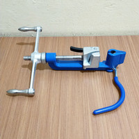 Banding Tool Strapping Tool Tension Tool Band It Tool Band-it