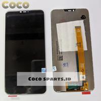 LCD TOUCHSCREEN OPPO A3s A5 CPH1803 ORIGINAL