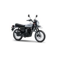 Kawasaki W175 TR 2020