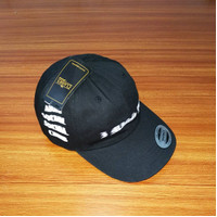 Anti Social Social Club Cap Hat