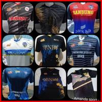 Jersey volly mizuno/jersey proliga/baju proliga