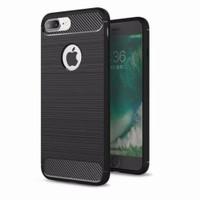 iPhone 5/5s/SE Neo Hybrid Sgp Spigen Armor Slim Case/Casing/Aksesoris