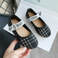 Sepatu Anak CATRIN flat shoes sepatu anak perempuan - 23