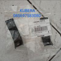 Braket Dudukan Fairing Kawasaki Ninja RR Old Lama Original Ready Stock