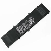 Baterai Battery Asus Zenbook UX410 UX410U UX410UA UX410UF UX410UQ