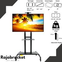 Bracket TV Stand 32 - 65 Bracket TV Standing Universal LCD LED TV's