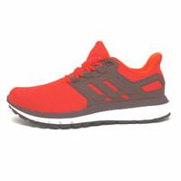 Sepatu Adidas Energy Cloud 2 - 41 1/3