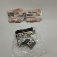 Bushing Metal Balancer 1 lo Ninja250 karbu 86-12 Eliminator 92028-1423