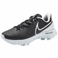 SEPATU GOLF PRIA NIKE react infinity pro golf shoes ORIGINAL