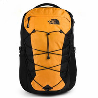 BACKPACK THE NORTH FACE BOREALIS -YELLOW