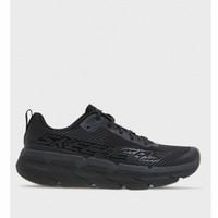 Skechers Max Cushioning Premier Men's Running Shoes - Black