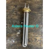 PO Heater Air Chromalox
