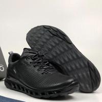 ecco golf shoes black 2020 - 39