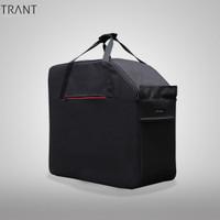 Tas Box Premium untuk Sepeda Lipat Brompton, Pikes, 3sixty