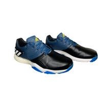 Sepatu Golf Adidas Adipower 4ORGED Size 42